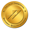 Texas Oral and Maxillofacial Surgery has earned The Joint Commission's Gold Seal of Approval