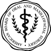 Diplomate of the American Board of Oral and Maxillofacial Surgery