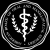 Diplomate, American Board of Oral and Maxillofacial Surgery